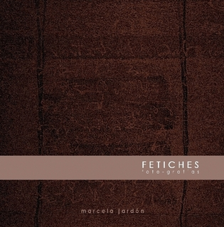 fetiches_cover