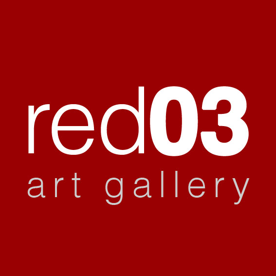 Go to red03 ArtGallery Barcelona